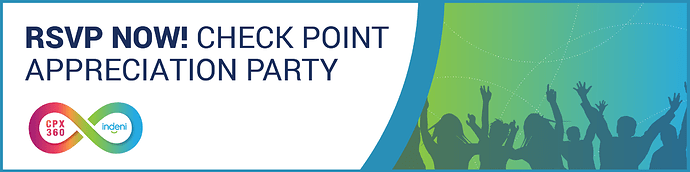 CPX%202019%20Appreciation%20Party_Community%20Pinned%20Topic%20600x150