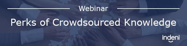 Webinar-crowdsourced%20knowledge%20-%20Pinned%20topic%20-%20FINAL